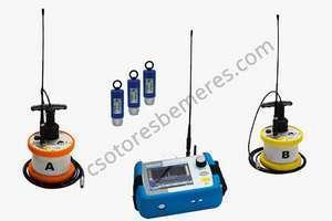 elektroakusztikus-bemeres